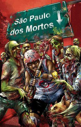 SP-dos-Mortos-Vol-04