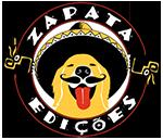 Zapata Edições